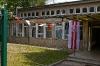 25 Jahre SV Hermsdorf